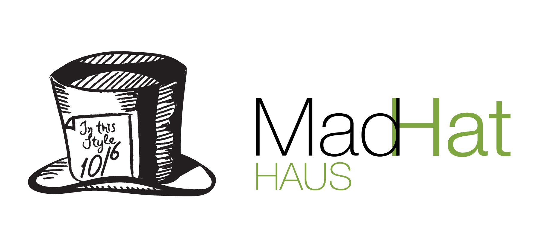 Mad Hat Haus