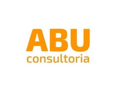 cliente_logo-abu