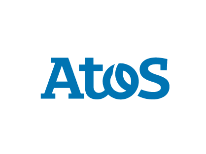 cliente_logo-atos