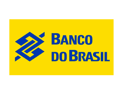 cliente_logo-bb