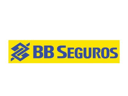cliente_logo-bbseguros