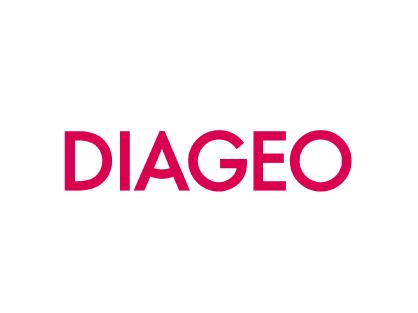 cliente_logo-diageo