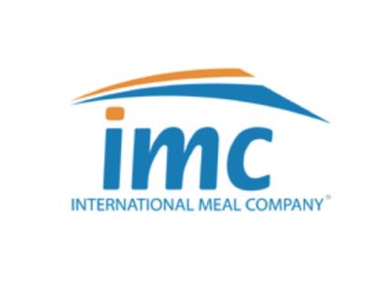 cliente_logo-imc