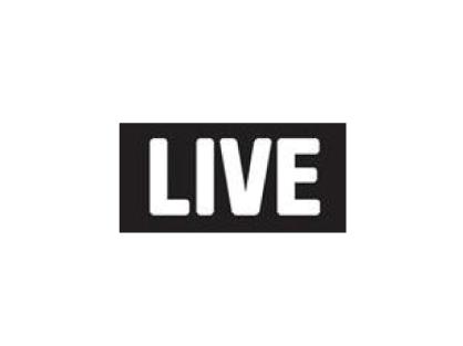 cliente_logo-live