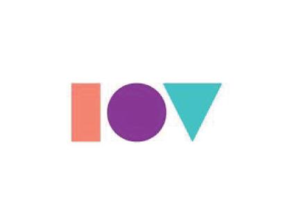 cliente_logo-lov