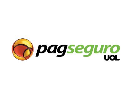cliente_logo-pagseguro
