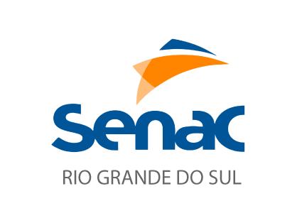 cliente_logo-senacrs