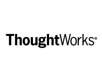 cliente_logo-thoughtworks