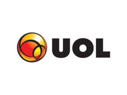 cliente_logo-uol