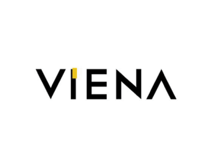 cliente_logo-viena