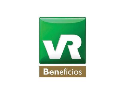 cliente_logo-vr