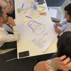 Workshop ABU DT 1